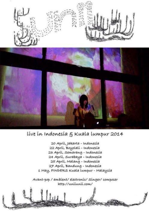 IMG-20140319-WA001