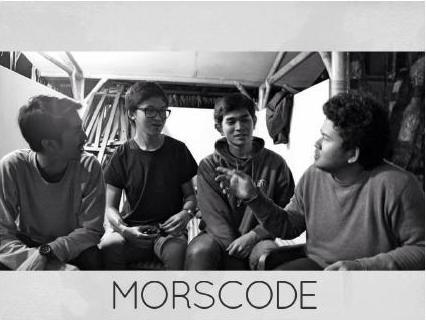 Morscode