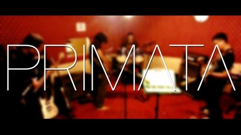 PRIMATA_photo 01