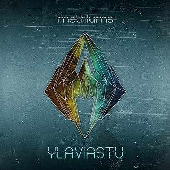 Methiums