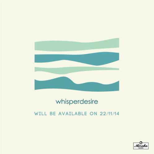 Whisper Desire