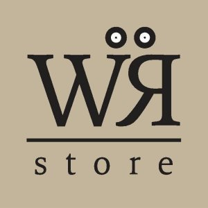 WR Store (logo)