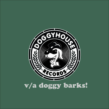 Doggy Barks vol.1