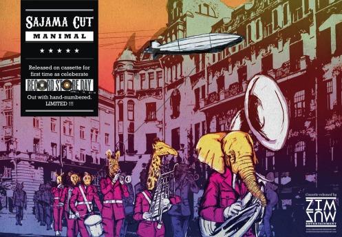 Poster-Sajama-Cut-A4