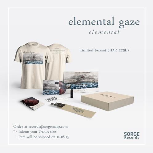 EG box-set