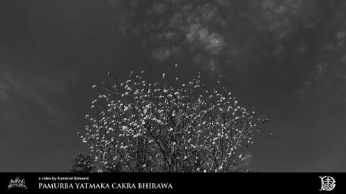 Pamurba Yatmaka Cakra Bhirawa
