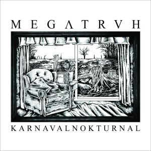 Megatruh - Nokturnal