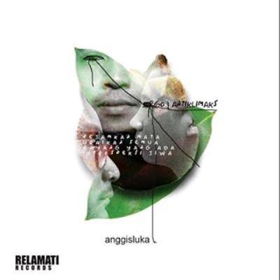 Anggisluka - Ego-Antiklimaks