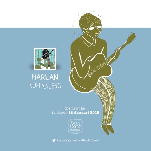 harlan_poster_release_