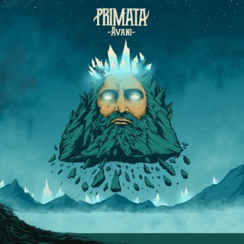 PRIMATA - Avani