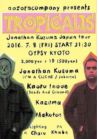Tropicalis