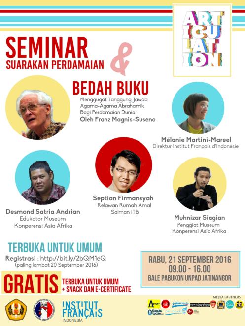 articulation-2016-seminar