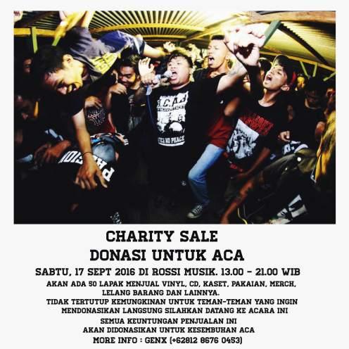 charity-sale-donasi-untuk-aca