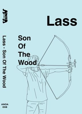 lass-son-of-the-wood