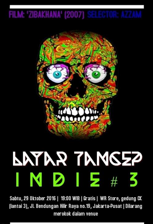 layar-tancep-indie-3