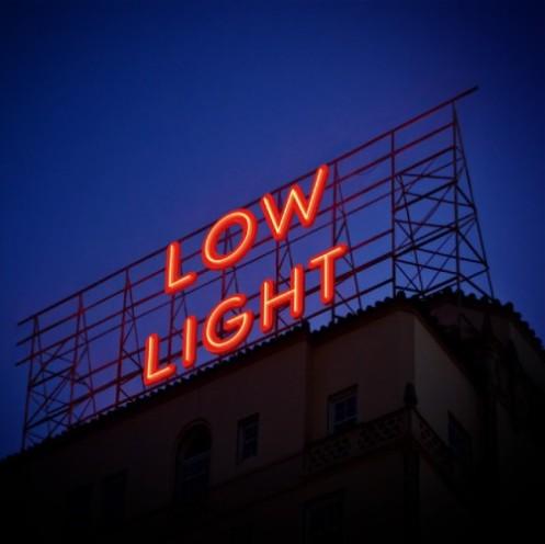 low-light-pearl-jams-ballad-songs