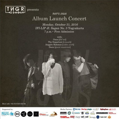 nerv-ous-album-launch-concert