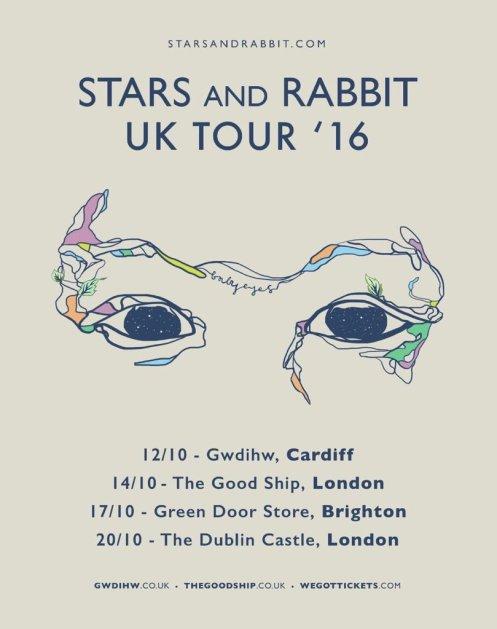 stars-and-rabbit-uk-tour-2016