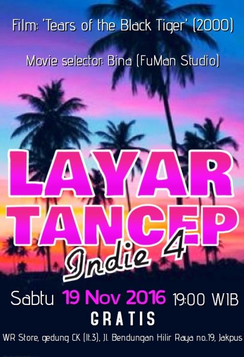 layar-tancep-indie-4-sabtu