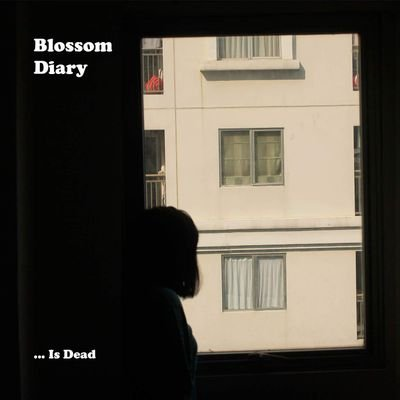 blossom-diary-is-dead-cover