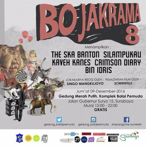 bojakrama-8