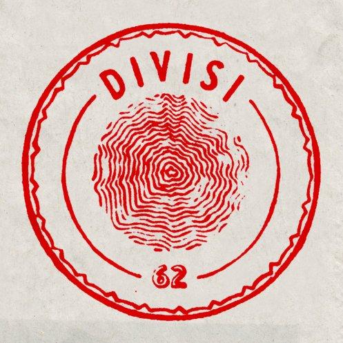 divisi62