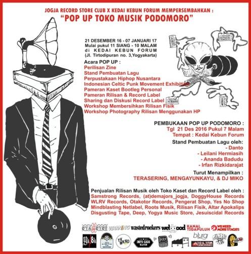 pop-up-toko-musik-podomoro