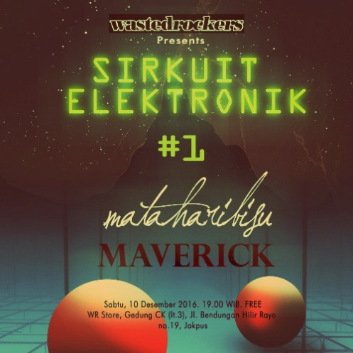 sirkuit-elektronika-vol-1