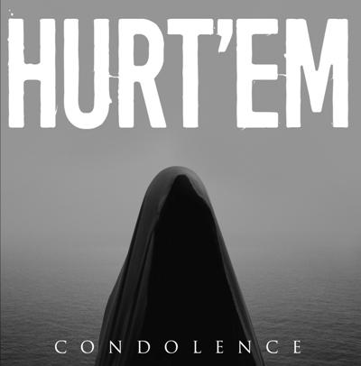 hurtem-condolence