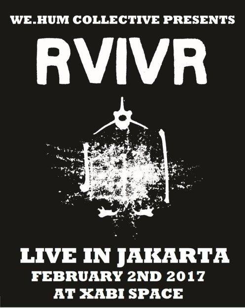 rvivr-live-in-jakarta-2017