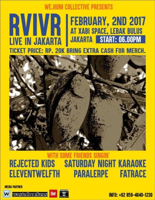 rvivr-live-jakarta-2017