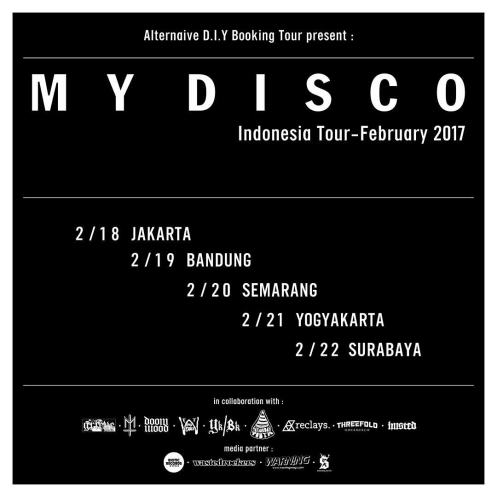 my-disco-indonesian-tour-2017